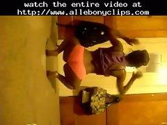 Twerking My Dirty ass black lustful ebony cumshots filthy ebony swallow interracial african ghetto bbc