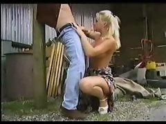 Sex wild movie 24