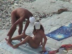 spy beach032
