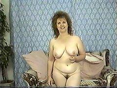early Jennie Joyce