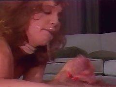 Petite Oral Annie, Honey Wilder, Kevin James, Paul Thomas