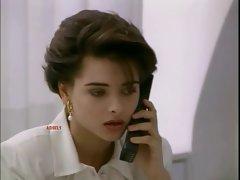 Mariella Bellanova - Senso Proibito