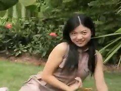 Chinese Girls007