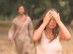 Gabrielle Anwar - 9 Tenths