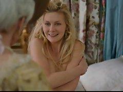 Kirsten Dunst - Marie Antoinette