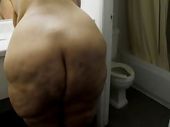 Video of butts i sodomized.Asshole is the new muff