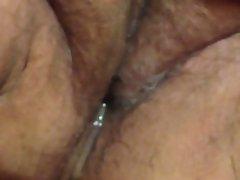 Wanna taste