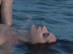 Marina Kalogirou - Perfect Life