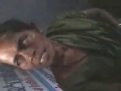 Tamil Maid Hooters