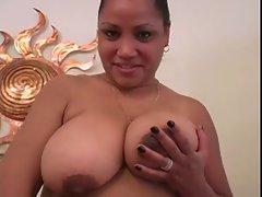 Big beautiful woman #2 (POV)