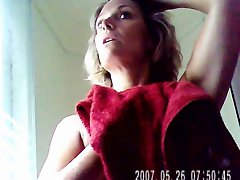 Alexandra 01 - Full Video