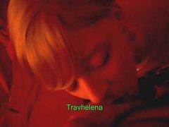 belgian travesti