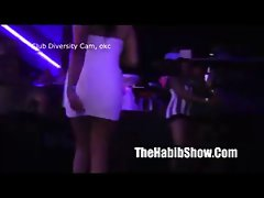 Club Diversity thick N sappy Naughty butt freaks P1