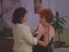 Mexicana 80s vintage movie 4 (violation satanic ) parte 1