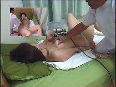 Best massages 7 - 19yo asian saucy teens