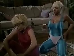 Taboo 6 (1988) FULL VINTAGE MOVIE