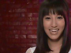 Laura Aoyama Facials (subtitles)