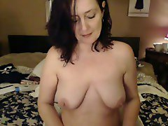 Milf  Squirts 2