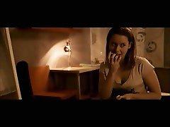 movie scenes with Manuela Velles