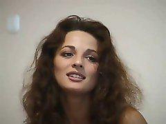 Natasha Rutska - Private Casting X 16