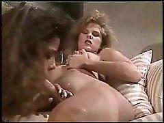 Bizzare Vintage Hermaphrodite Compilation