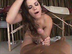 Bobbi Starr - Extreme Asses 15