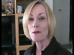 PERVERT MATURE INSTRUCTOR MS - COMPLETE VID  -B$R