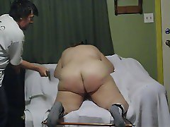 star1897 spanking part1