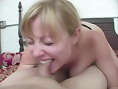 Cock Bite and CBT