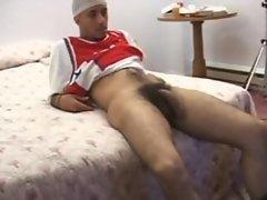 Video 672