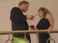 Hollywood Scandal-The Heidi Flesh Story Sc2