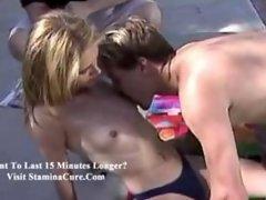 Tiny tits and sexy body make a dick happy PH3