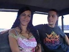 Viva La Bus CD1