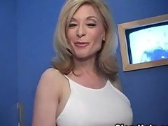 GH - Nina Hartley