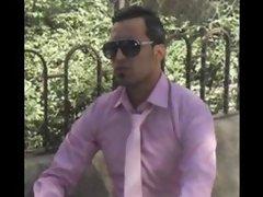 Arab hot cam