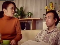 S09 Japanese Mature Sayuri Matsubara 1
