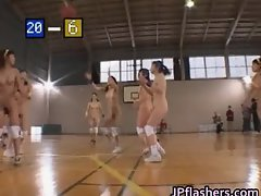 Free jav of Amateur Asian girls play part5