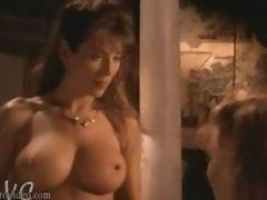 Softcore Actress Nikki Fritz