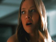 Amanda Seyfried nude scenes - Chloe