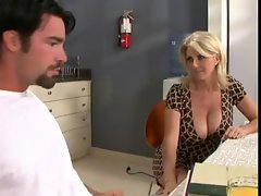 My Friends Hot Mom 12 - Penny P ... -