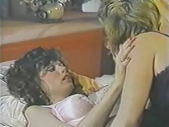 Taija Rae - The Best Of Tracey Adams