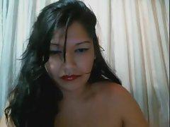 Bassi Webcam 4