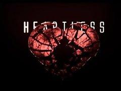 Heartless big ass fuck