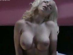 Softcore Actress Vanina Verdun