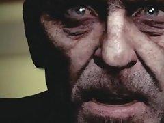 Big fat negro cocks and hardcore bitches