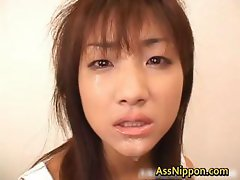 Brutal Oral Sex Asian Porn Clip part3