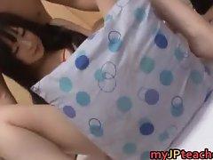 Kirara Asuka Asian lovely is one of many part5