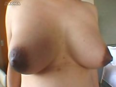 Asian Pregnant Women Sex Videos J
