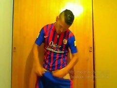 Video 704