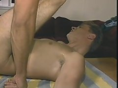 Bung Hole Buddies - Scene 2